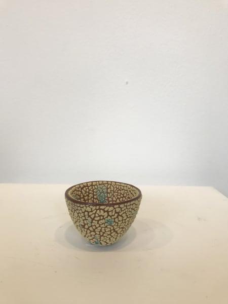 Miniature Tall Bowl