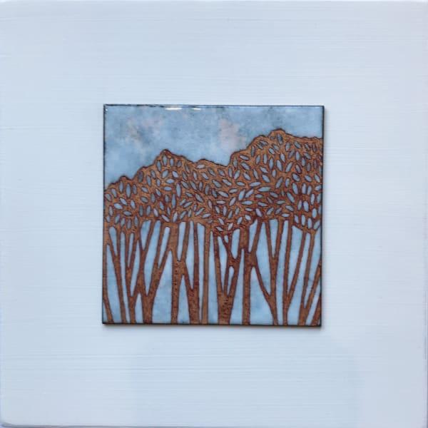 Hazel Grove, Small panel