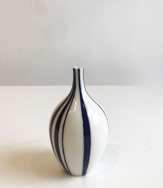 Ribbon Bottle, Small