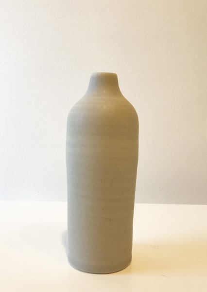 Medium Light Grey Bottle