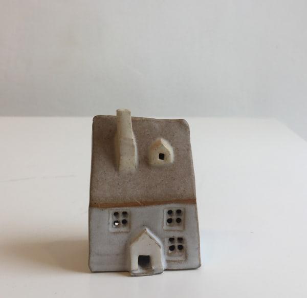 Medium House