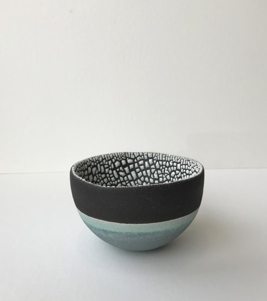 Emma Williams, Medium Round Bowl