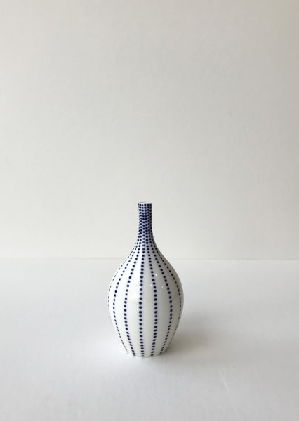 Rhian Malin, Dotty Bottle, Small