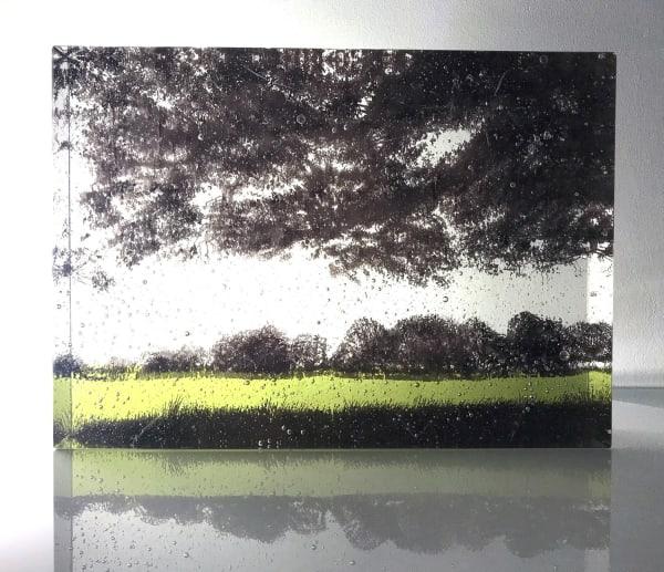 Helen Slater, Field Edge