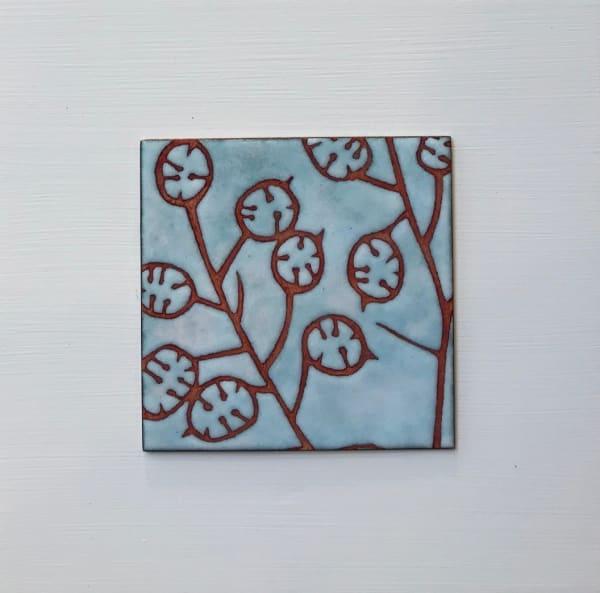Janine Partington, Honesty, Small panel