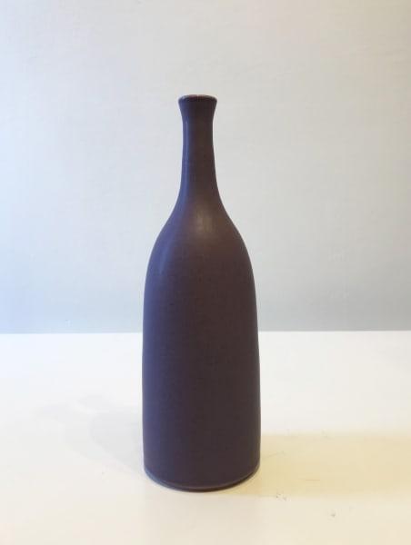 Berry Vessel, Small Bottle