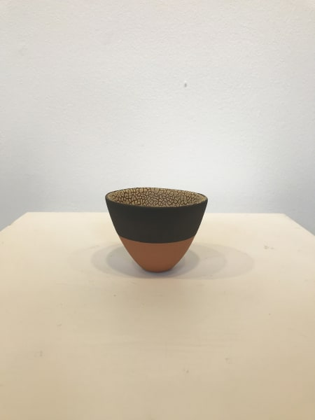 Emma Williams, Baby Tall Bowl, 2018