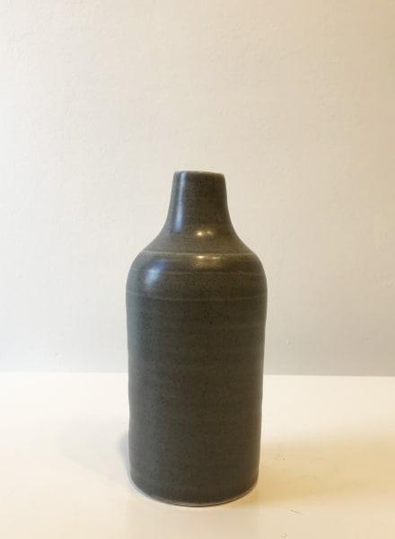 Medium Dark Grey Bottle