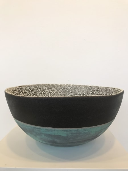 Emma Williams, Extra Large Round Bowl