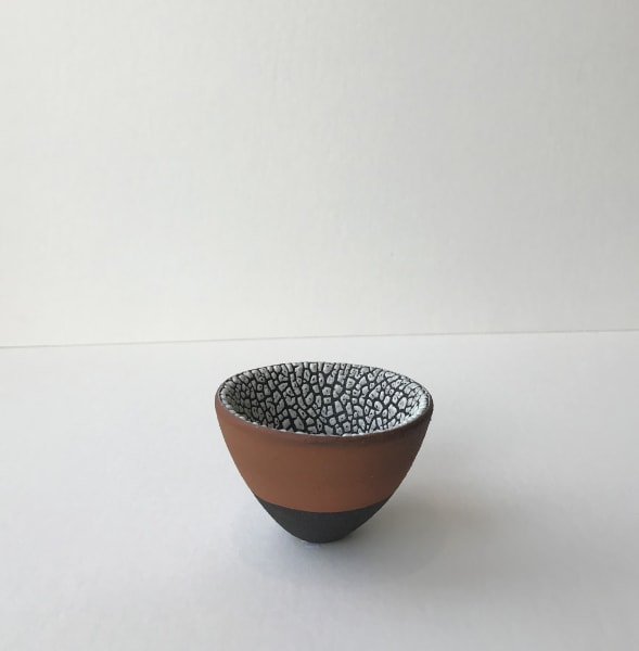 Emma Williams, Mini Tall Bowl