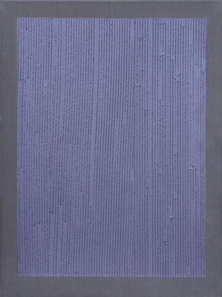 Tomas Rajlich, Untitled, 2005