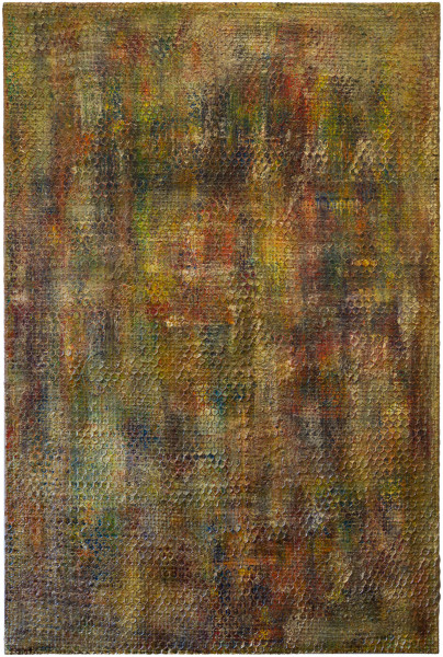 Alan Bee, Universe, 1979