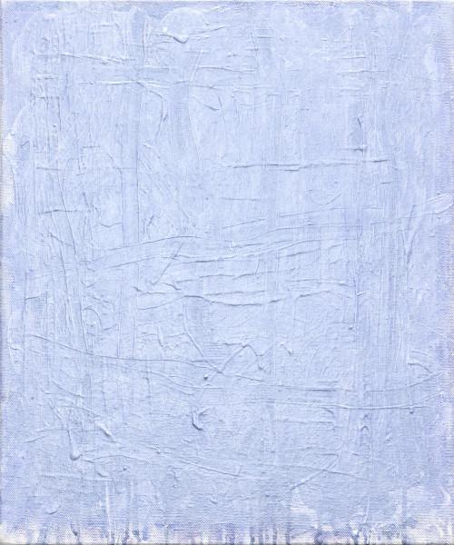 Tomas Rajlich, Untitled, 1992
