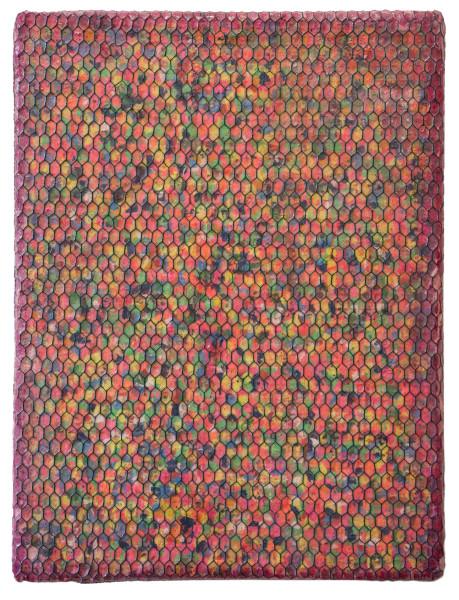 Alan Bee, Proteas, 1989