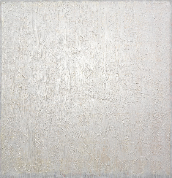 Tomas Rajlich, Untitled, 1998