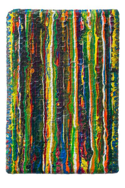 Alan Bee, Soul, 1998
