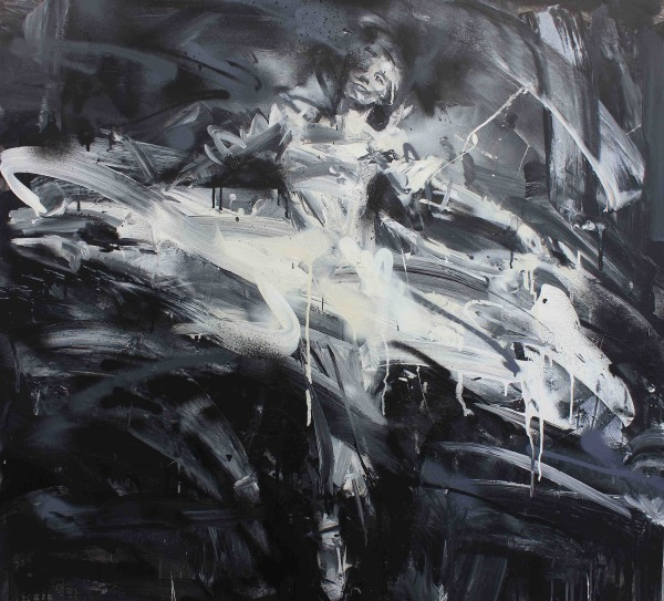 Paul Wright, Angel
