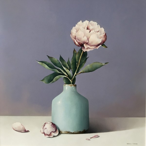 Susan Cairns, Fallen Petals