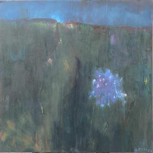 Stephen Bishop, Night Flower