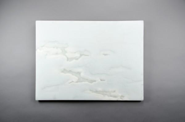 Abi Spring, Untitled, 2011