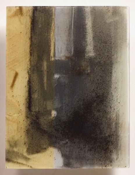 Kari Minnick, Door, 2012