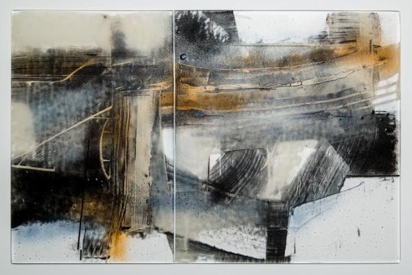 Kari Minnick, Bones, 2016