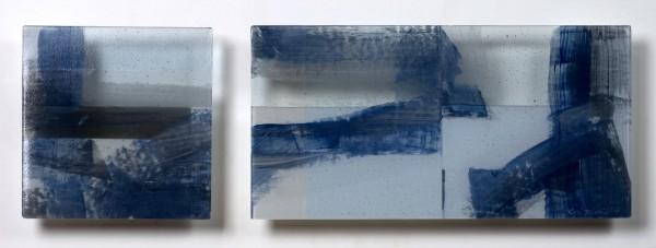 Kari Minnick, Windlass 1, 2011
