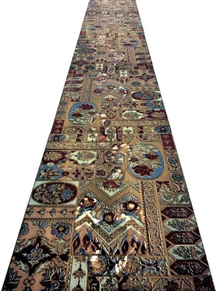 Kathryn Wightman, Carpet, 2014