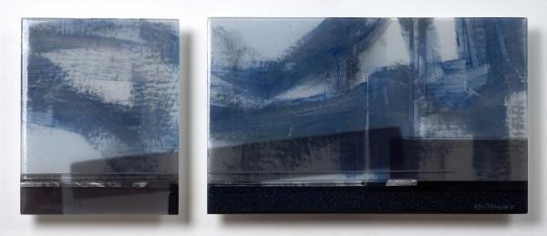 Kari Minnick, Windlass 2, 2011