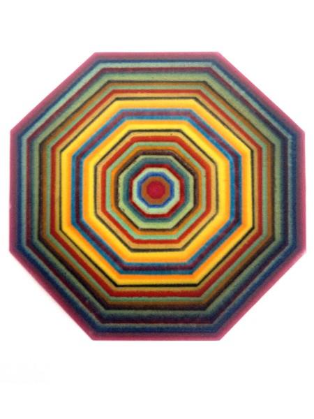 Kathryn Wightman, Illusion, 2013