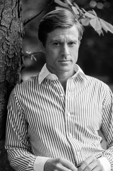Robert Redford (small)