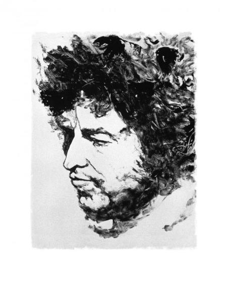Dylan - RARE