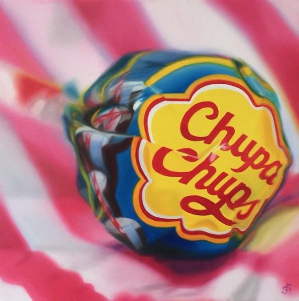 Chupa Chups - Original