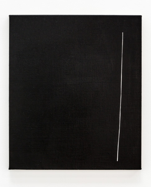André Butzer, Untitled, 2016