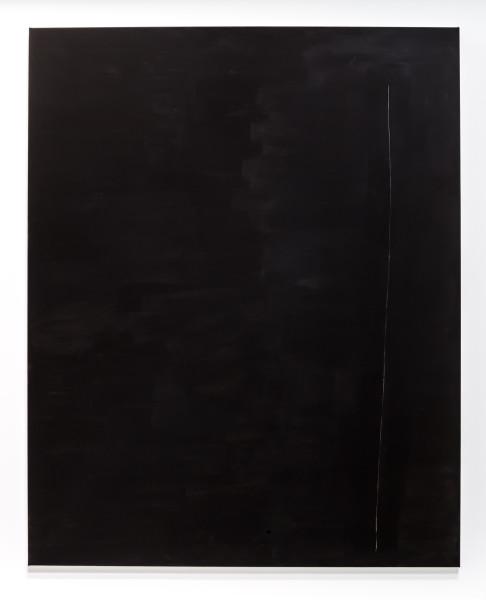André Butzer, Untitled, 2017