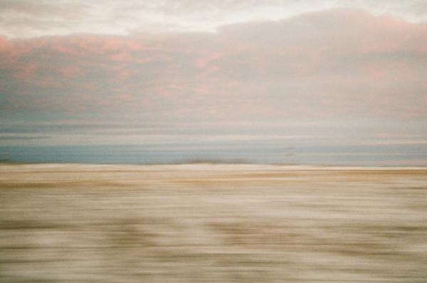 Lorena Lohr, Untitled (Cut Bank, Montana), 2018