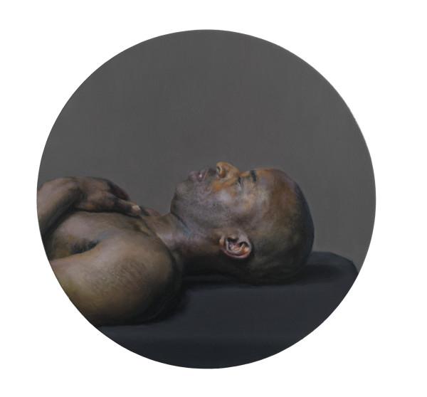 MD (Breathe), 2015