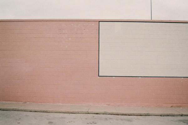 Lorena Lohr, Untitled, 2018