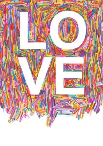 Love Isn't All You Need, 2017