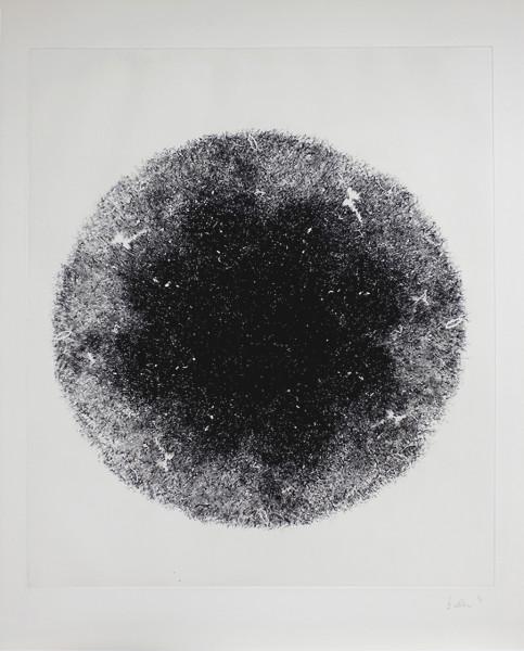 Black Mirror, 2015