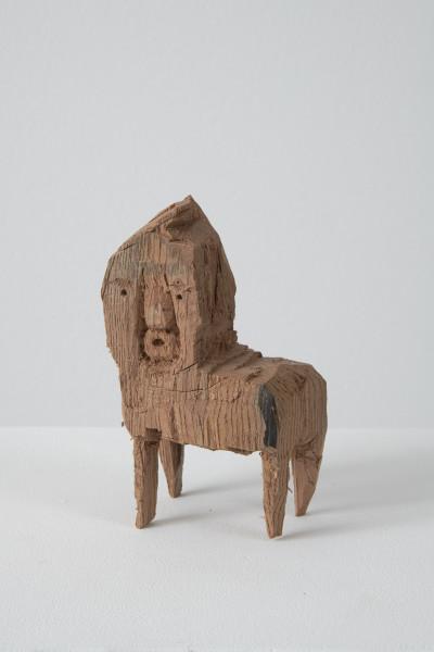 Hirosuke Yabe, Untitled (151), 2017