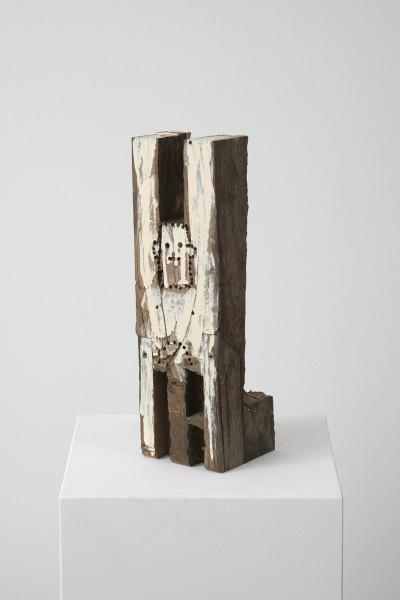 Hirosuke Yabe, Untitled (53), 2017