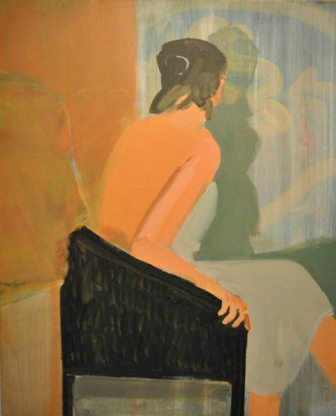 Gabriella Boyd, Untitled, 2012