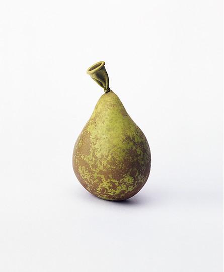 Pear, 2016