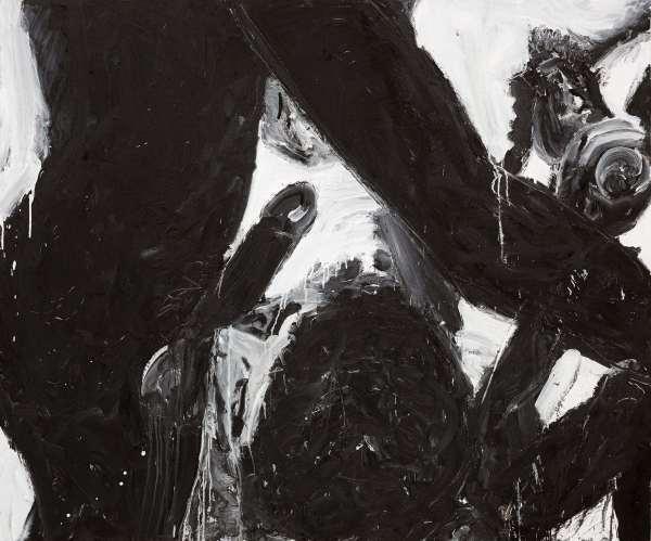 Nicole Wittenberg, Untitled, 2015