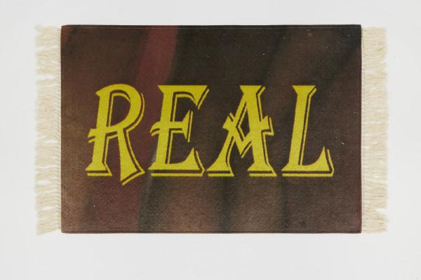 Carpet Diem (Real), 2017