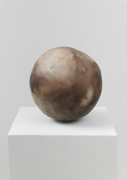 Nissa Nishikawa, Amaterra Organ 7, 2018