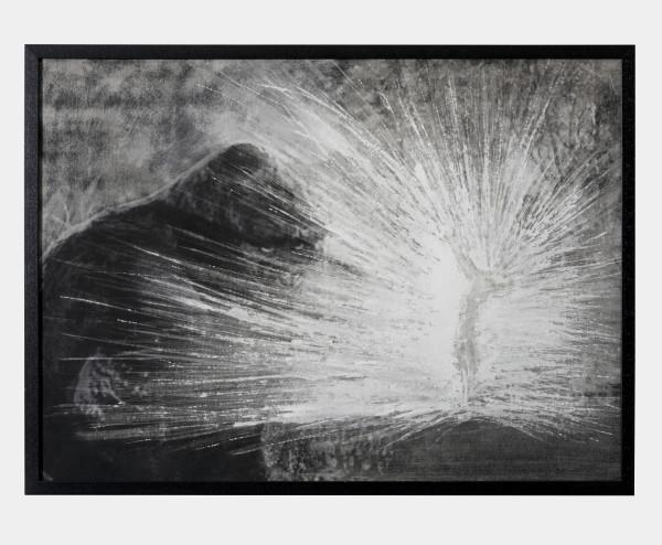 Jason Shulman, Fay Wray closer, 2017