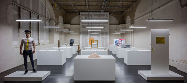 <span class=%22title%22>The Happy Museum<span class=%22title_comma%22>, </span></span><span class=%22year%22>2016</span>