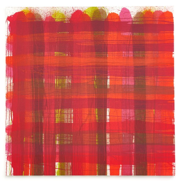 <span class=%22title%22>Plaid #11 (In Collaboration with Keith Boadwee)<span class=%22title_comma%22>, </span></span><span class=%22year%22>2015</span>